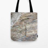 Cliffort Tote Bag