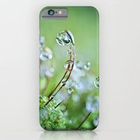 When you hear the fairies sing, you'll know you found my secret hiding place... iPhone 6 Slim Case