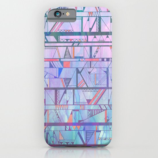 DREAMS iPhone & iPod Case
