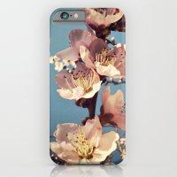 fulgor iPhone 6 Slim Case
