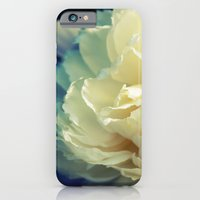 iPhone & iPod Case featuring Classic by Shannon Marie