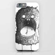 Monster Love iPhone 6s Slim Case