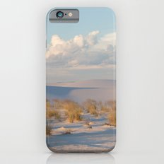 White Sands, No. 1 Slim Case iPhone 6s