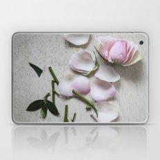 Broken Dreams Laptop & iPad Skin