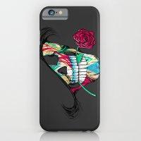 ROMEO iPhone 6 Slim Case