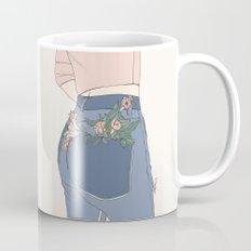 Pot Pants 2 Mug