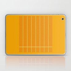 Olympic - Run Laptop & iPad Skin