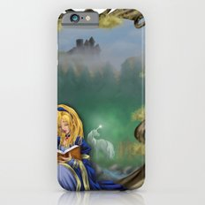 Deamscape iPhone 6s Slim Case