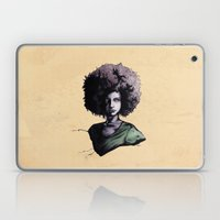 Esperanza Laptop & iPad Skin