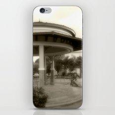 Plaza de Rincon # 2 iPhone & iPod Skin