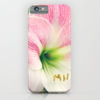 Waiting for the Sun iPhone 6 Slim Case