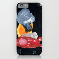 Usloaf iPhone 6 Slim Case