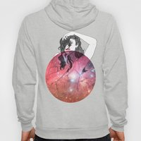 We Are All Made Of Stard… Hoody