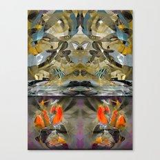 2012-10-28 12_19_47 Canvas Print