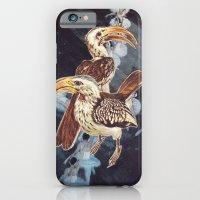 Collage #3 iPhone 6 Slim Case