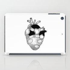 The Strongest Hearts Hav… iPad Case