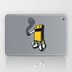 PACKMAN Laptop & iPad Skin