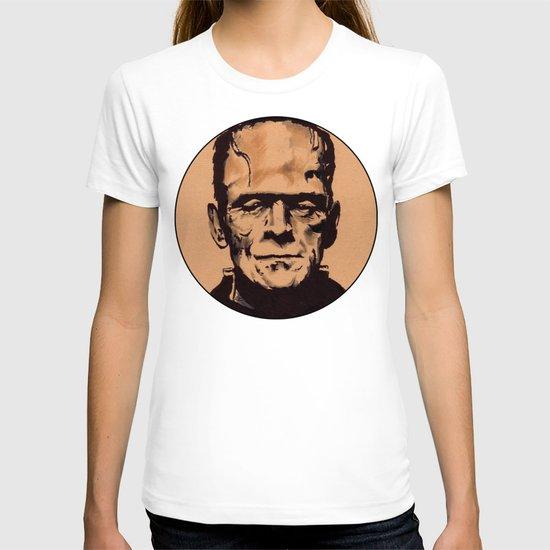 The Monster T-shirt
