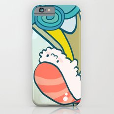 only sushi insect iPhone 6 Slim Case