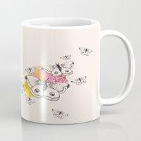 Flutter Mug
