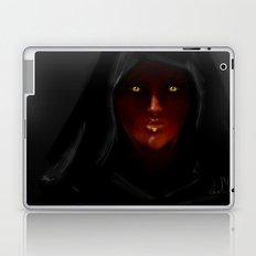 Pureblood Laptop & iPad Skin