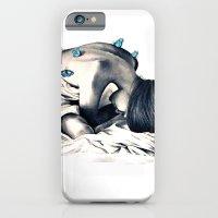 Bodysnatchers  iPhone 6 Slim Case