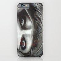 Safe Journey iPhone 6 Slim Case