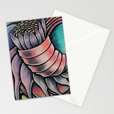 Unexpected Delights Stationery Cards