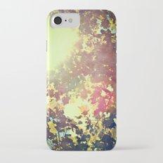 I Wanna Be Adored Slim Case iPhone 7