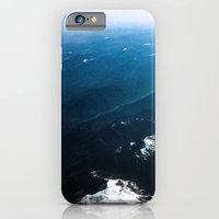 In Waves iPhone 6 Slim Case
