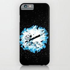 AstroINK Slim Case iPhone 6s