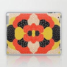 Shaggy day Laptop & iPad Skin