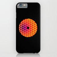 2011-07-31 #2 iPhone 6 Slim Case