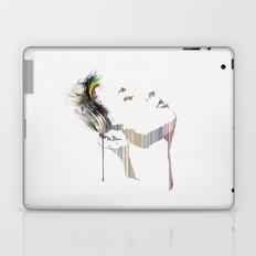 Imprint Laptop & iPad Skin