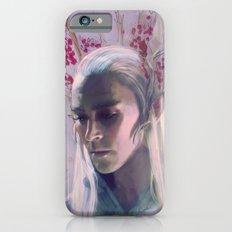 Elvenking Slim Case iPhone 6s