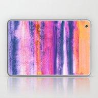 Laptop & iPad Skin featuring Dawn by Budi Kwan