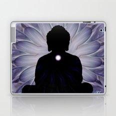 Buddha 3 Laptop & iPad Skin
