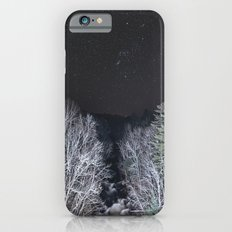 River of Orion Slim Case iPhone 6s