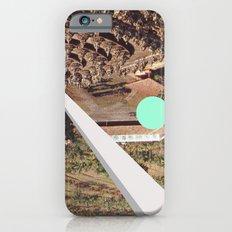 sri iPhone 6 Slim Case