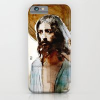 Shalom Aleichem/Peace Be With You iPhone 6 Slim Case