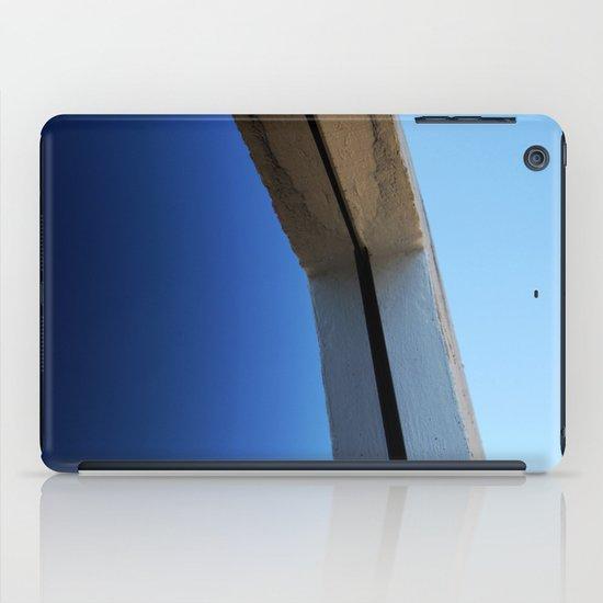 Reflect iPad Case