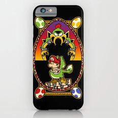 Epic Yoshi's Slim Case iPhone 6s