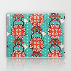 Creative pattern Laptop & iPad Skin