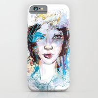 Bride iPhone 6 Slim Case