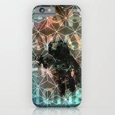 ASTRO iPhone 6 Slim Case