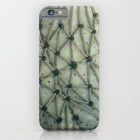 Starchitecture iPhone 6 Slim Case