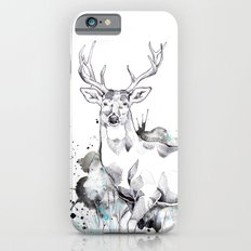Crowned II Slim Case iPhone 6s