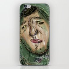 13 iPhone & iPod Skin