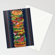 Grandwich Stationery Cards