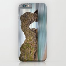 Durdle Door Seascape iPhone 6 Slim Case